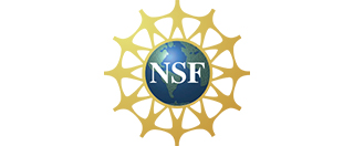 National Science Foundation Certificate